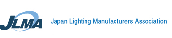 Japan Lighting Manufacturers Association